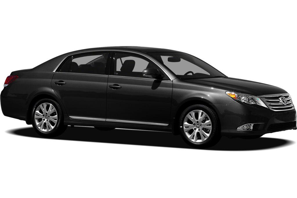 Image result for 2012 Toyota Avalon