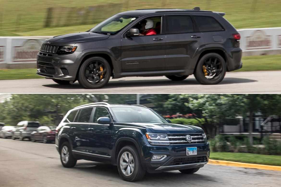 <a href=https://autousedengines.com/used-jeep-engines>jeep</a>-tarckhawk-2018-<a href=https://autousedengines.com/used-volkswagen-engines>volkswagen</a>-atlas-2018.jpg