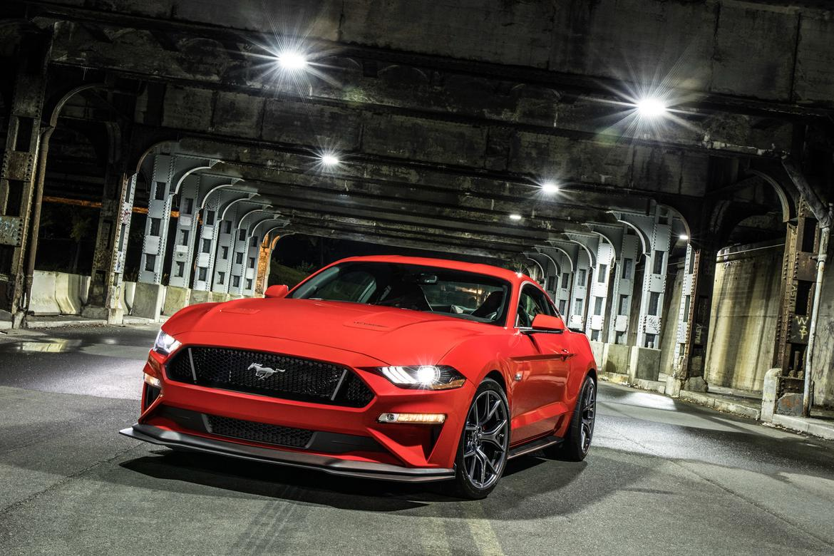 02-<a href=ford.php > <a href=ford.php > Ford </a> </a>-mustang-gt-2018-performance-pack-level-2-angle-exterior-