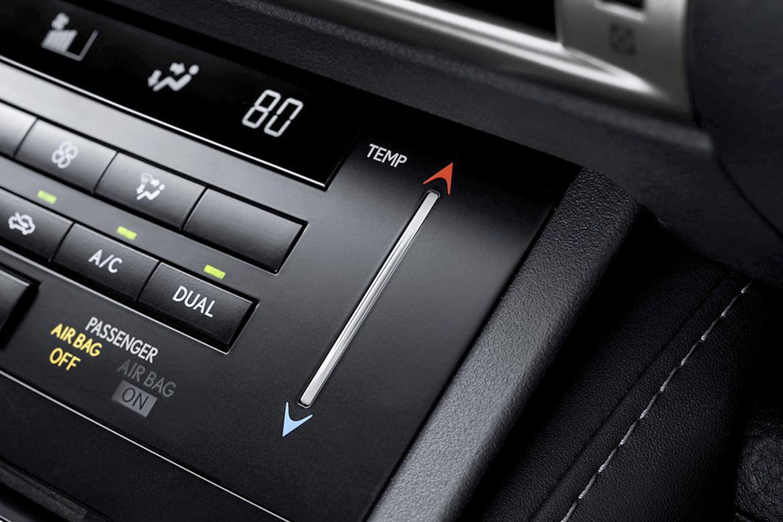 16_Lexus_IS_350_OEM.jpg