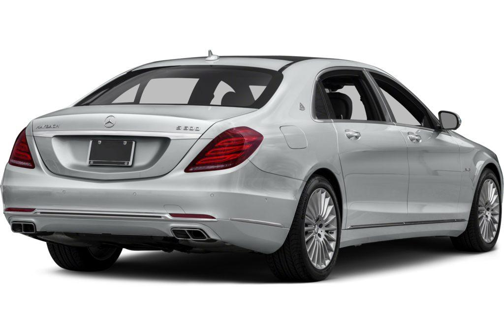 13 000 2017 mercedes benz mercedes amg and mercedes for 2017 mercedes benz s600