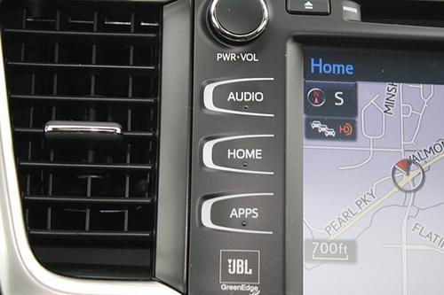 MMS ID 60029 (created by CM Utility)