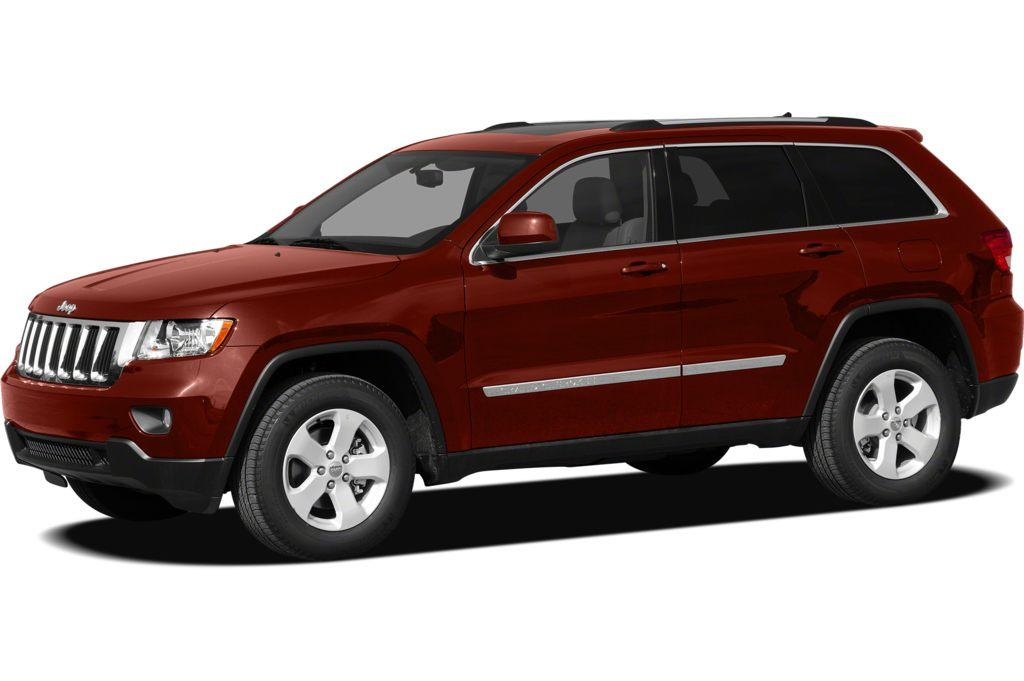 recall alert 2011 2012 jeep grand cherokee dodge durango news. Black Bedroom Furniture Sets. Home Design Ideas