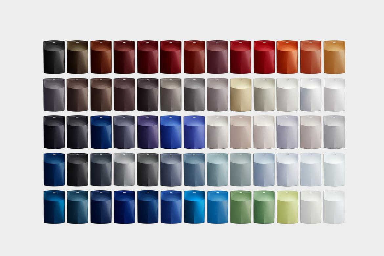BASF_Automotive_Color_Trends_2017_18_Translucid_1.jpg