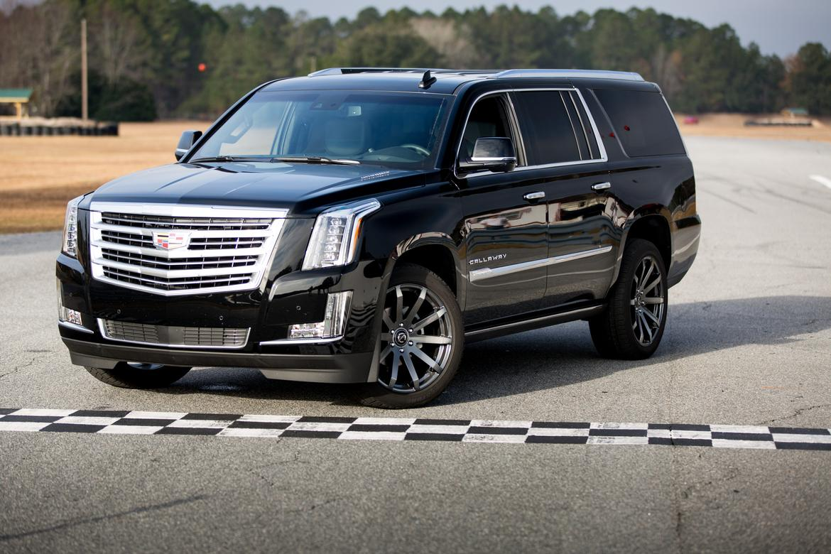 used valley sale for platinum norman pauls escalade edition image ok cadillac