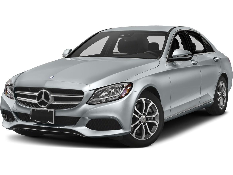354 000 2015 2017 mercedes benz cars wagons and suvs for Mercedes benz c300 recalls