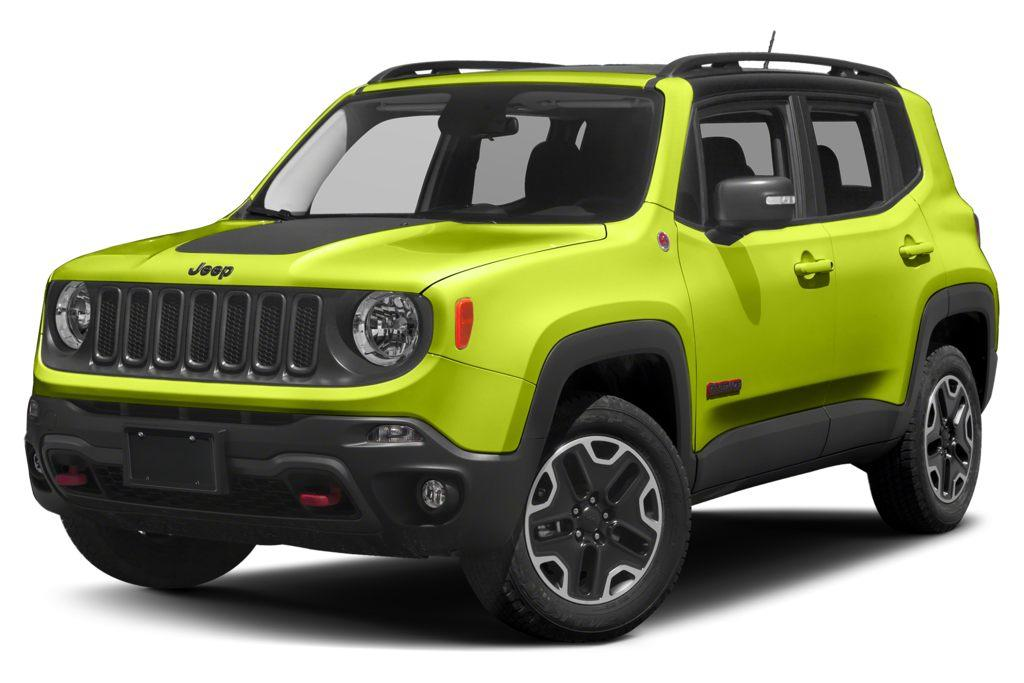 18_<a href=https://www.sharperedgeengines.com/used-jeep-engines>jeep</a>_renegade_oem.jpg