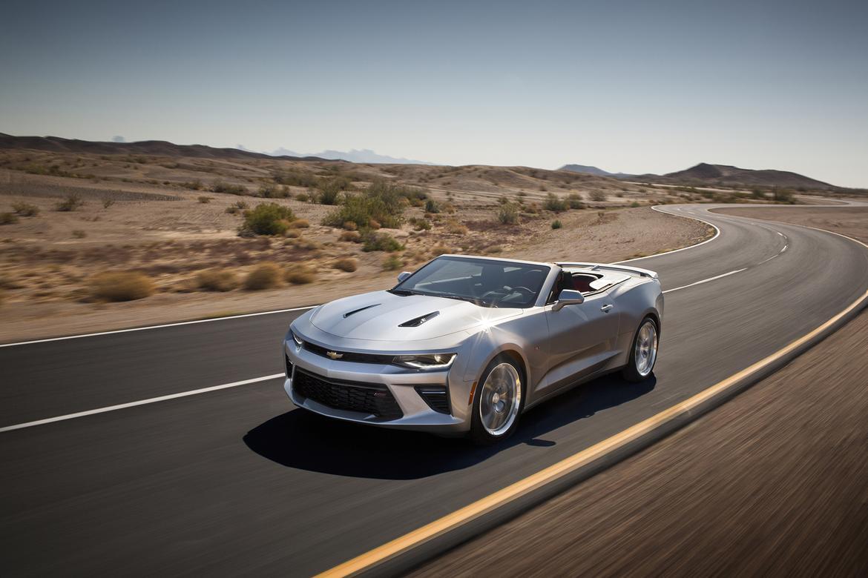 16_Chevrolet_Convertible.jpg