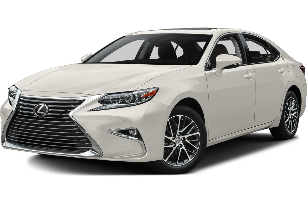 2017 lexus es 350 recall alert news. Black Bedroom Furniture Sets. Home Design Ideas