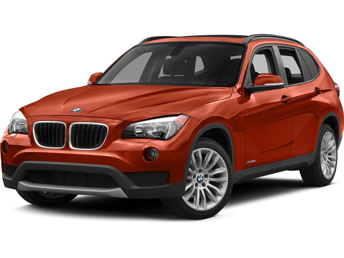 recall alert 2014 bmw x1 news. Black Bedroom Furniture Sets. Home Design Ideas