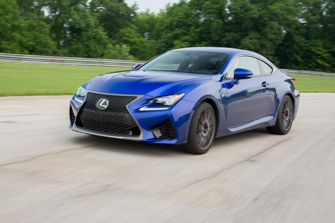 credit three now the motion sport is in payment and on available lexus quarters front