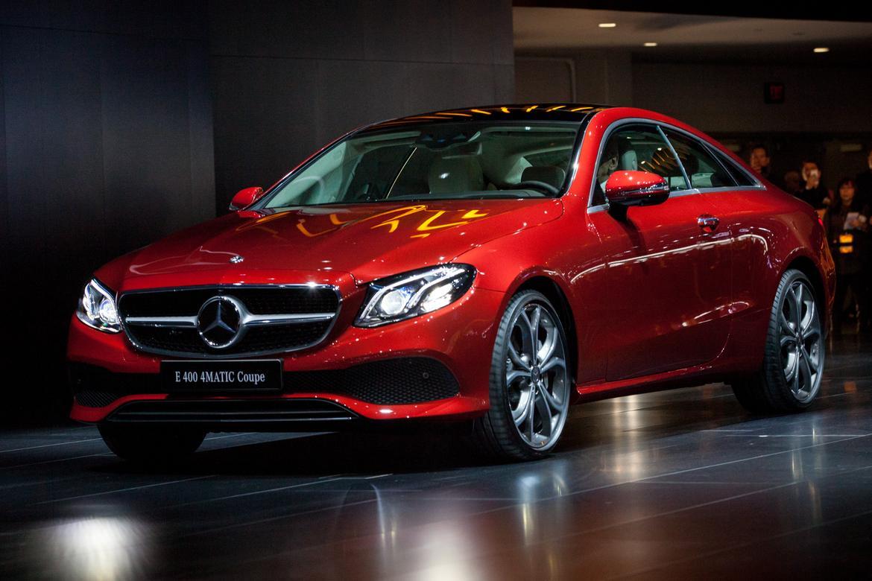 18Mercedes-Benz_E-Class_AS_AC_04.jpg