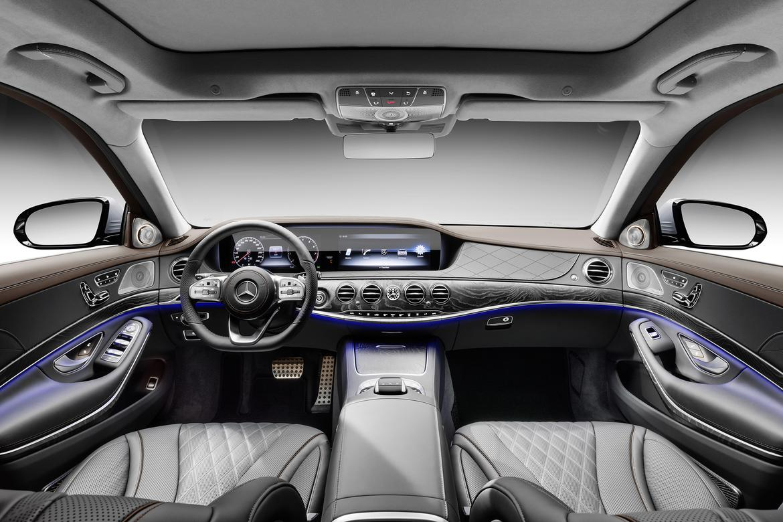 18Mercedes-Benz_S-Class_OEM_13.jpg