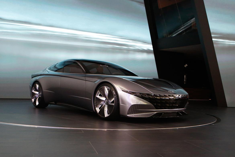 Hyundai_Le_Fil_Rouge_Concept.jpg