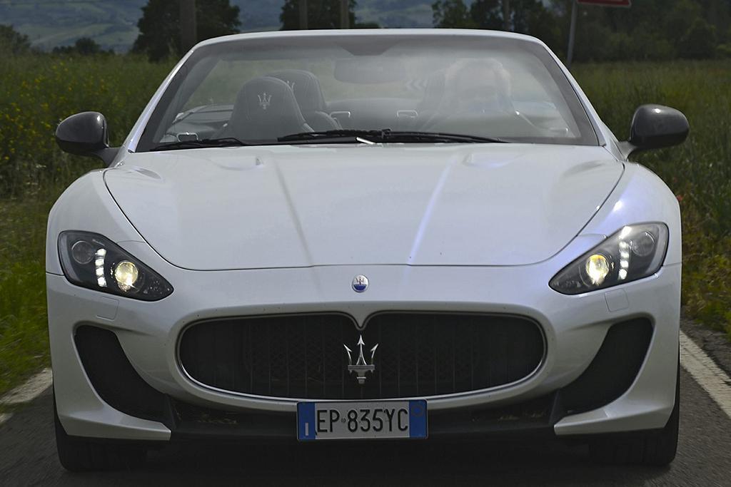 16_Maserati_GranTurismo_Recall.jpg