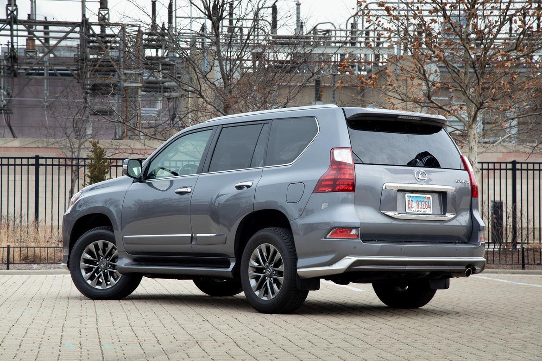 26-lexus-gx-460-2019-angle--exterior--grey--rear.jpg