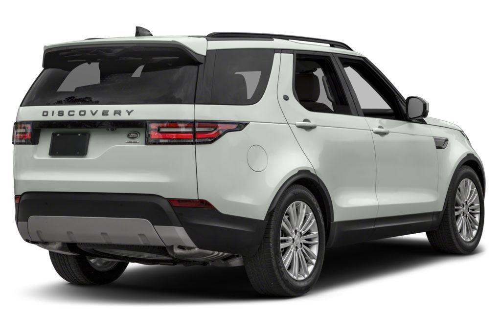 19_land-rover_discovery_oem.jpg