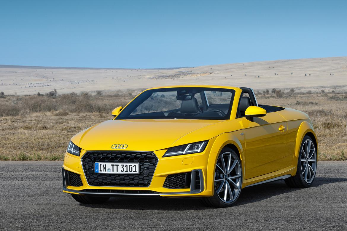 07-audi-tt-angle--exterior--front--outdoors--yellow.jpg