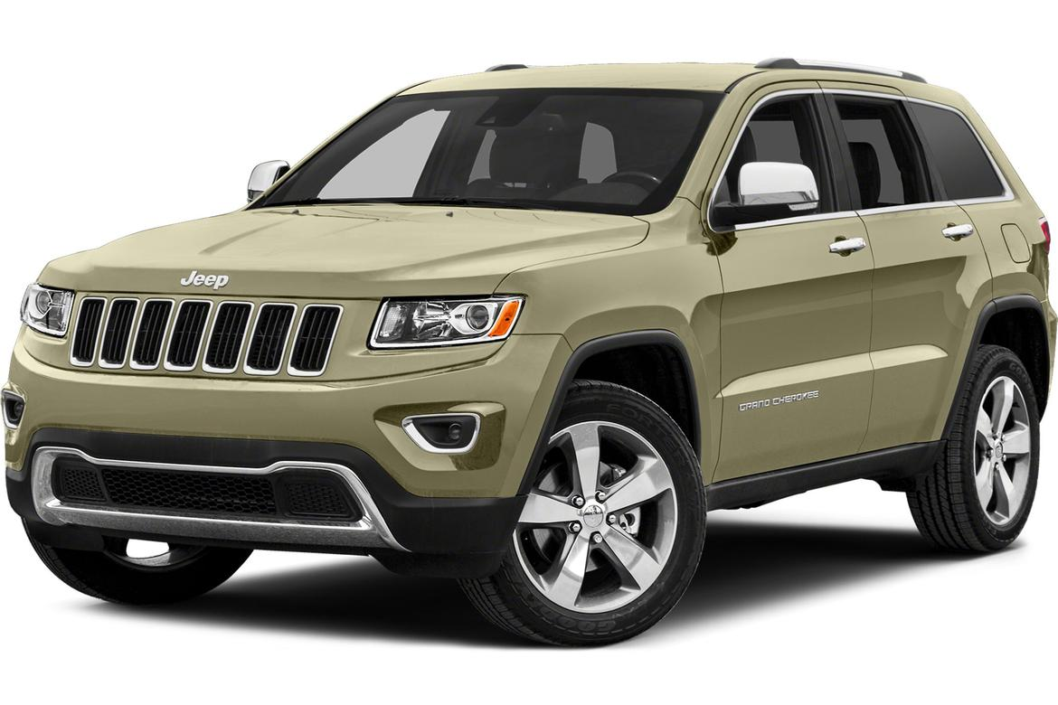 recall alert 2015 jeep grand cherokee dodge durango news. Black Bedroom Furniture Sets. Home Design Ideas