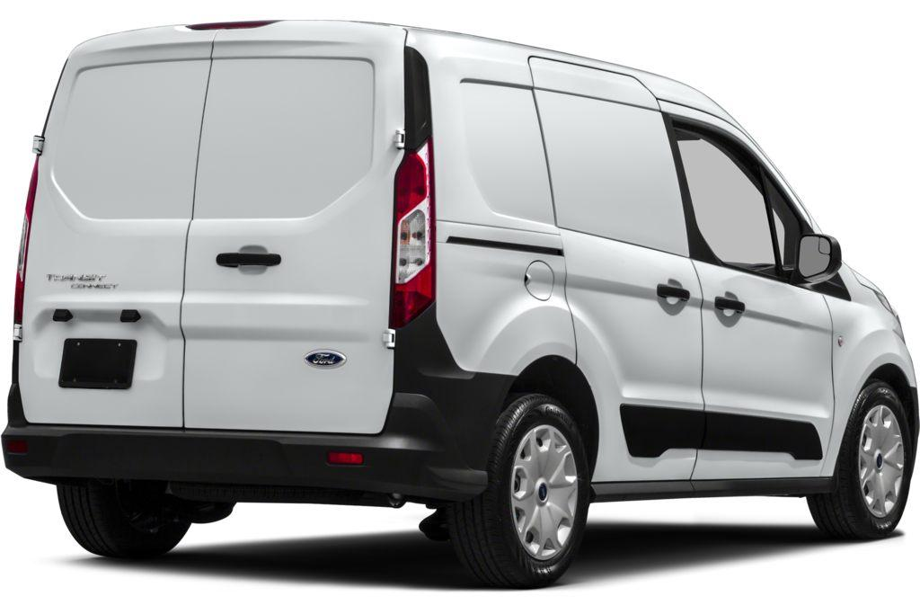 recall alert 2014 ford transit connect. Cars Review. Best American Auto & Cars Review