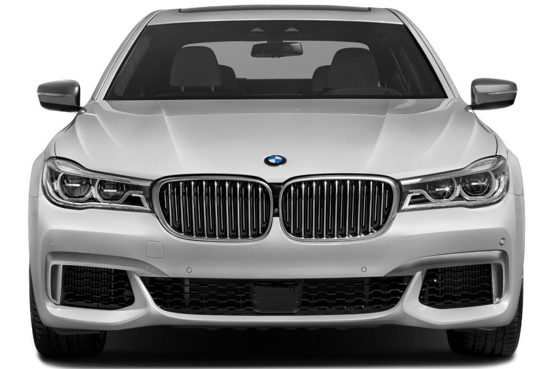 2017 2018 Bmw M760 Recall Alert News Cars Com