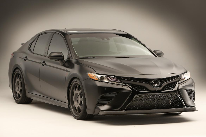 01-<a href=toyota.php > <a href=toyota.php > Toyota </a> </a>-camry-2018-truex-jr-angle-exterior-front.jpg