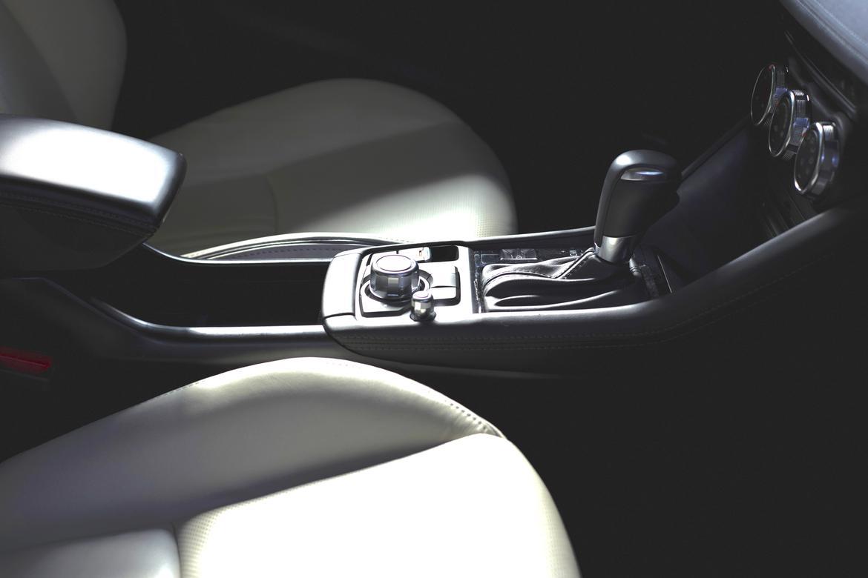 2019 Mazda CX-3 OEM 2.jpg