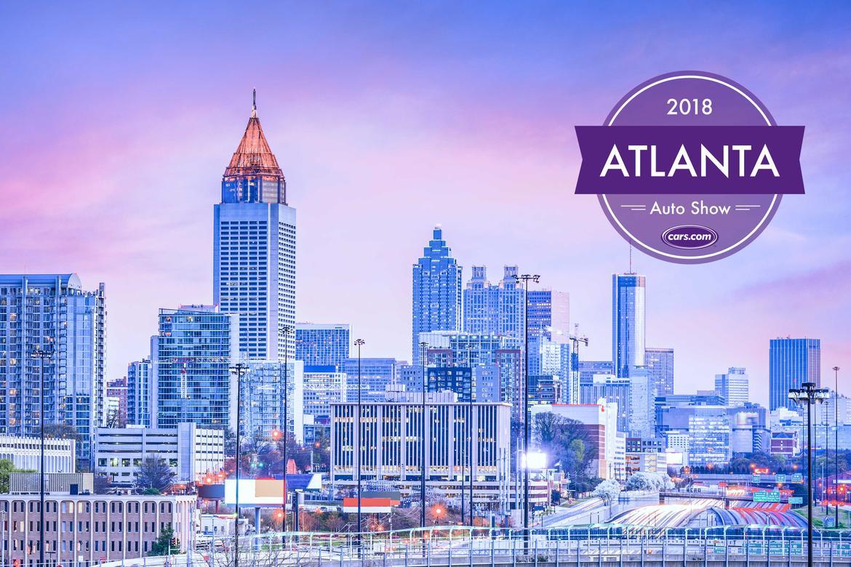 Atlanta_AutoShow-3.2.jpg