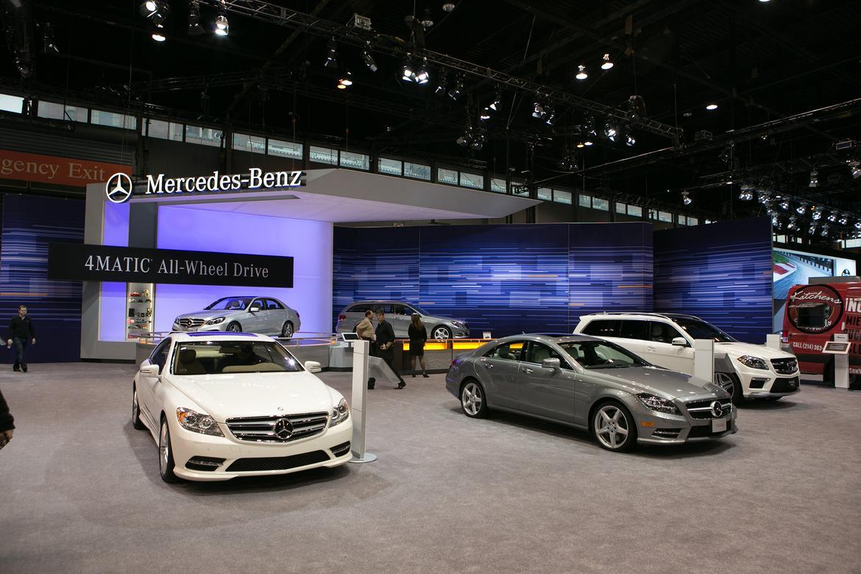 Mercedes benz recall clearance letter for Mercedes benz catalytic converter recall