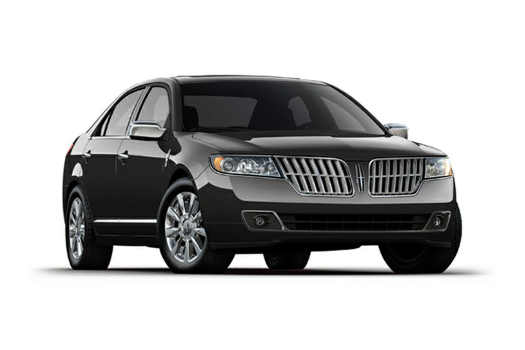 11_<a href=https://www.autopartmax.com/used-lincoln-engines>lincoln</a>_mkz_oem.jpg