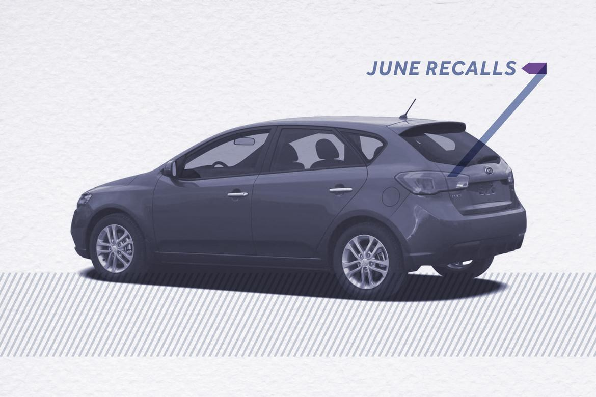 Recall Recap_June 18_PD.jpg