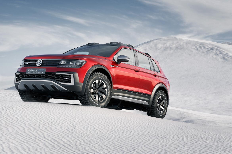 Volkswagen_Tiguan-GTE_Active_Concept_5.jpg