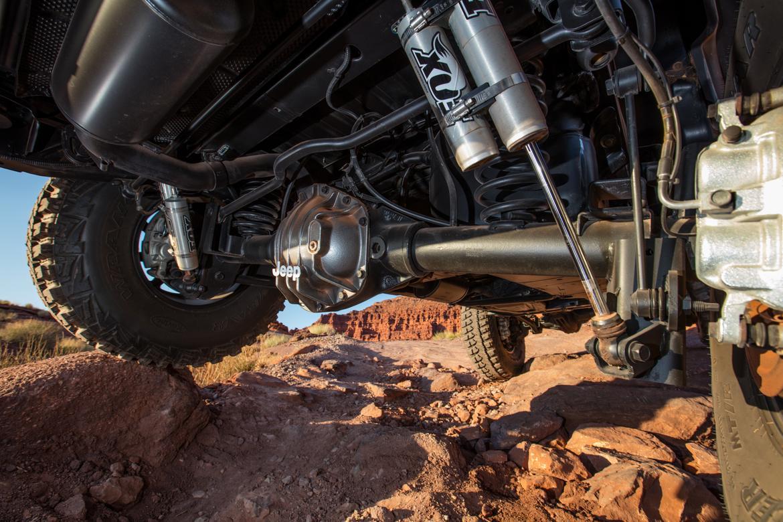 Jeep JK Luminator 017.jpg
