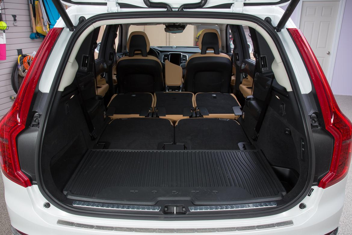 jaguar 3 row suv 28 images the best suvs with 3rd row seating our top chart dive jaguar. Black Bedroom Furniture Sets. Home Design Ideas