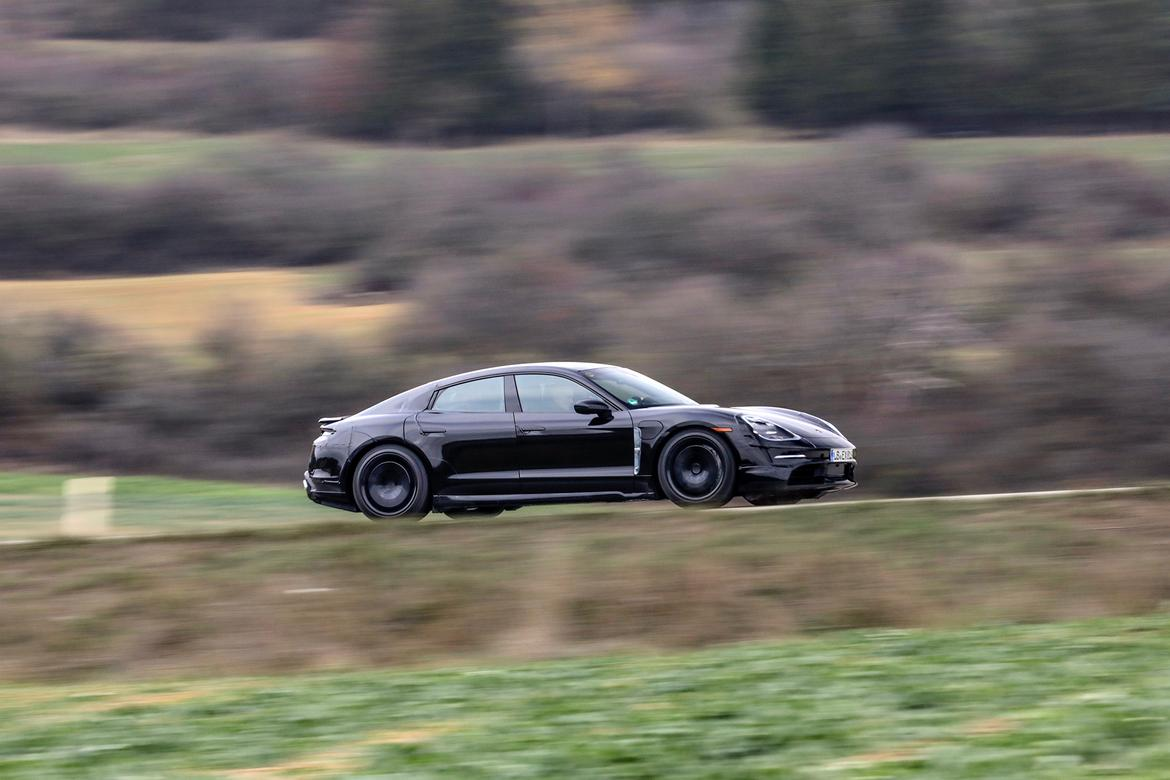 high_taycan_2019_<a href=https://www.sharperedgeengines.com/used-porsche-engines>porsche</a>_ag.jpeg