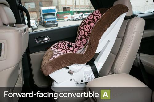 2014 dodge durango car seat check news. Black Bedroom Furniture Sets. Home Design Ideas