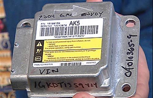MMS ID 48136 (created by CM Utility)