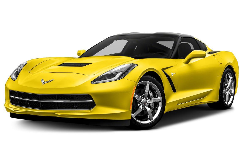 17_Chevrolet_Corvette_Recall