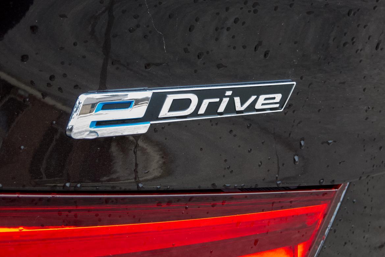 Bmw Plans Big Expansion Of Plug In Cars News Cars Com