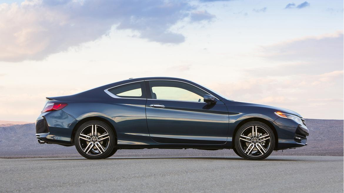 17_Accord_Coupe_008.JPG