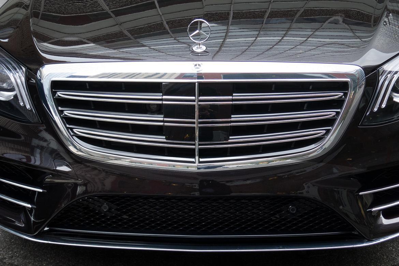 01-<a href=https://www.autopartmax.com/used-mercedes-engines>mercedes</a>-benz-s450-2018-black-exterior-front-<a href=https://www.autopartmax.com/used-mercedes-engines>mercedes</a>-benz-s4
