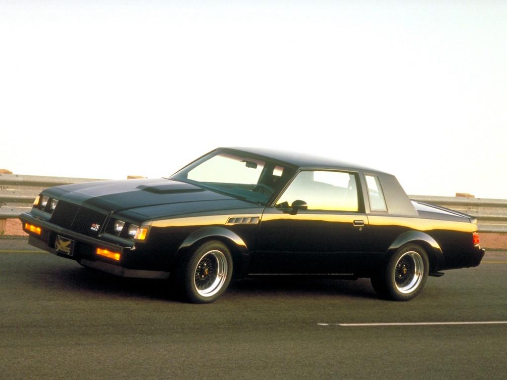 Buick Grand National.jpg