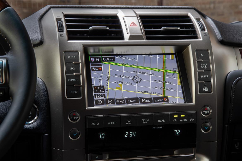 03-lexus-gx-460-2019-center-stack-display--interior.jpg