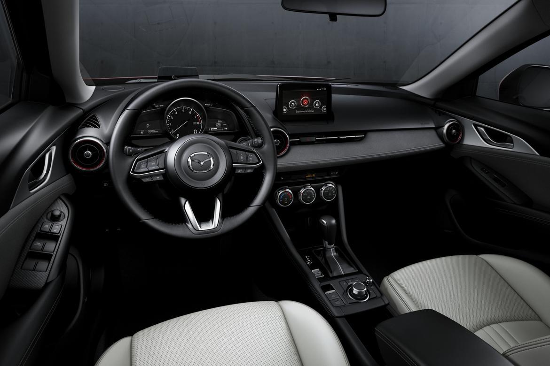 2019 Mazda CX-3 OEM 3.jpg