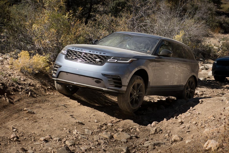 01-land-rover-range-rover-velar-2018-2018-exterior-land rover-ra