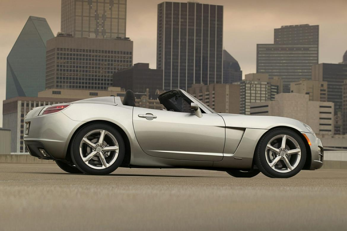 Eclipse_09_Saturn_Sky.jpg