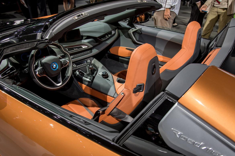 06-<a href=bmw.php > <a href=bmw.php > BMW </a> </a>-i8-roadster-2019-.jpg