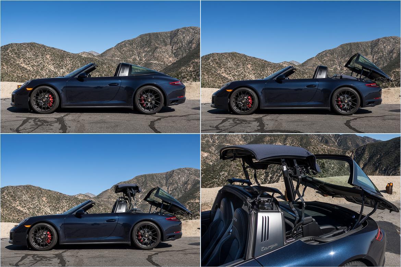 06-porsche-911-targa-4-gts-2018-blue-exterior-profile.jpg