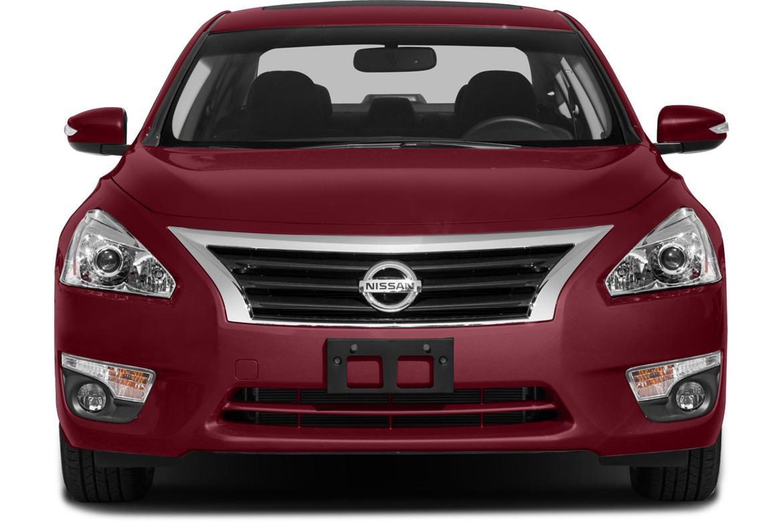 Recall Alert 20132015 Nissan Sedans SUVs and Infiniti SUVs