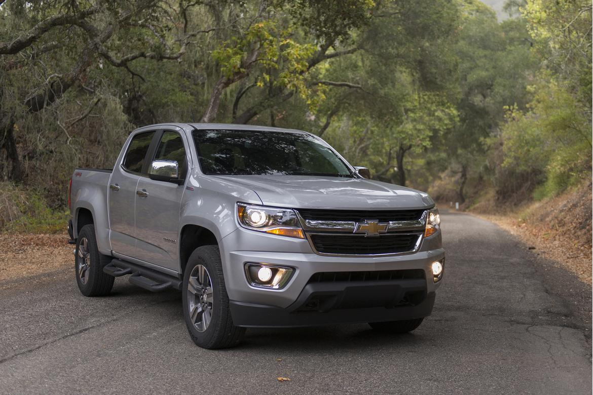 2017-Chevrolet-Colorado-Diesel-120.jpg
